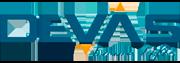 Vidalı Engelli Asansörü Logo